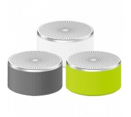 Беспроводная колонка Xiaomi Mi Round Bluetooth Speaker Youth Edition