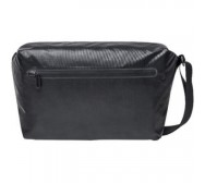 Наплечная сумка Xiaomi 90 Points GOFUN Fashion Function Messenger Bag (Black)