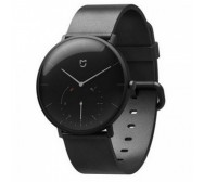Умные часы Xiaomi Mijia Quartz Watch (Black)