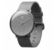 Умные часы Xiaomi Mijia Quartz Watch (Grey)