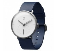 Умные часы Xiaomi Mijia Quartz Watch (Blue)