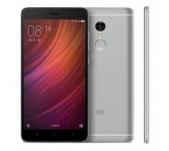 Смартфон Xiaomi Redmi Note 4 Gray 32Gb