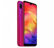 Смартфон Xiaomi Redmi Note 7 3/32Gb (Pink)