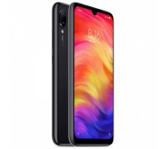 Смартфон Xiaomi Redmi Note 7 6/64Gb (Black)
