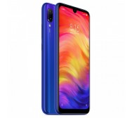 Смартфон Xiaomi Redmi Note 7 3/32Gb (Blue)