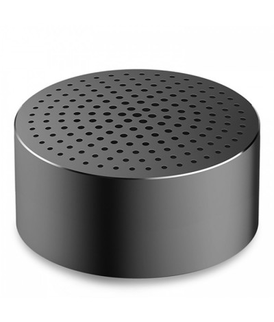 Портативная колонка Xiaomi Mi Bluetooth Speaker Mini (Gray)